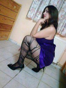 Rencontre ta femme arabe dans le 49 et baise la dès ce soir