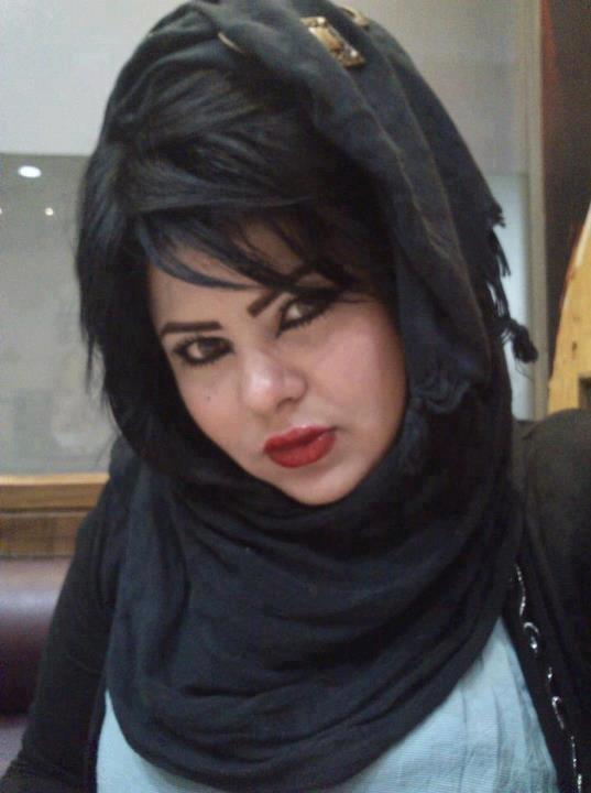 Rencontre ta femme arabe dans le 50 et baise la dès ce soir