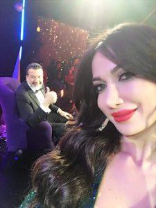 Un plan sexe sans prise de tête possible avec une chaude femme arabe du 19