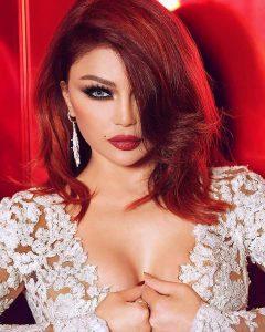 femme arabe du 21 veut se faire sodomiser par un gentil garçon