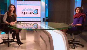 femme arabe du 68 veut se faire sodomiser par un gentil garçon