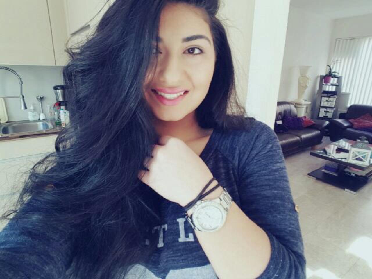 partage photo sexy femme arabe du 37