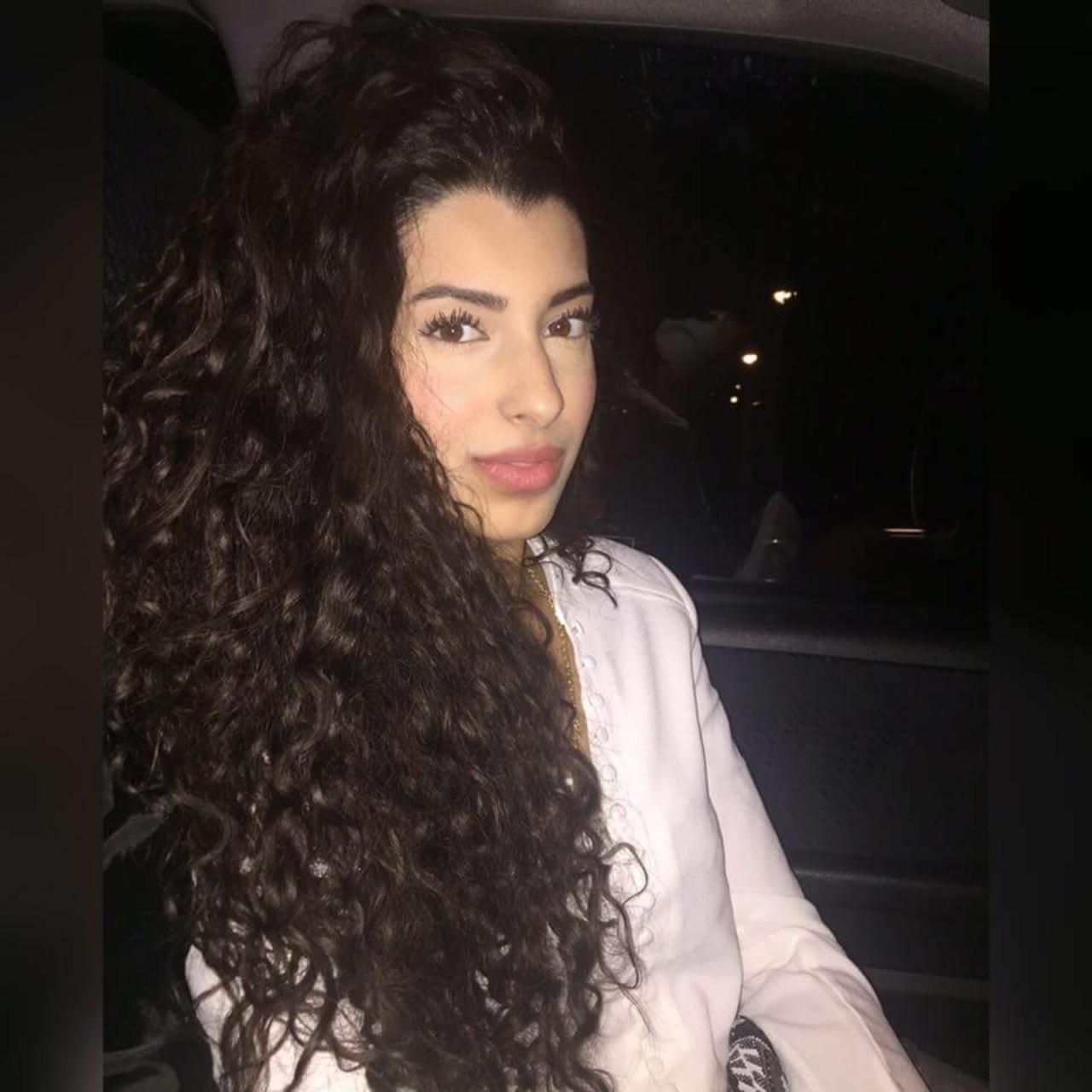plan cul avec une fille arabe du 36