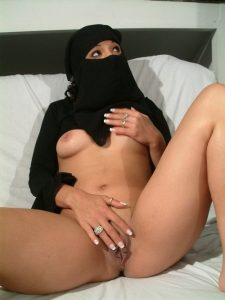 plan cul sodomie hard une femme femme arabe sexy du 71