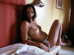 plan cul sodomie hard une femme femme arabe sexy du 74