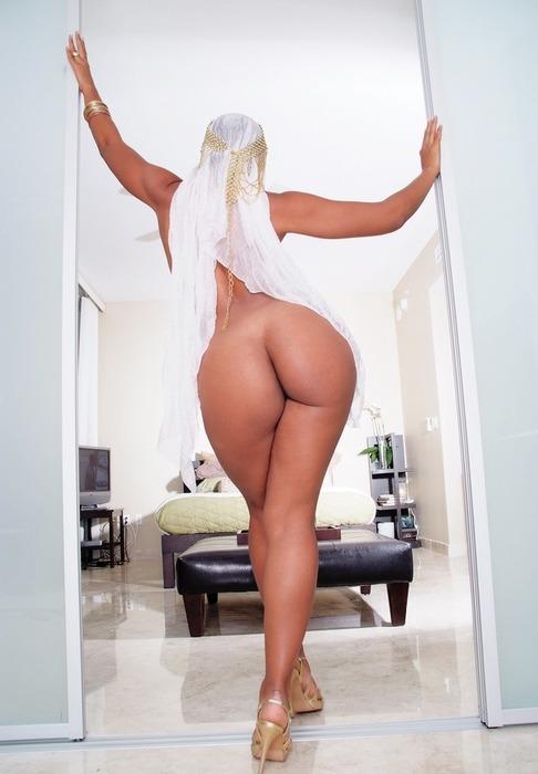 salope femme arabe du 02 photo snap sexe et rencontre
