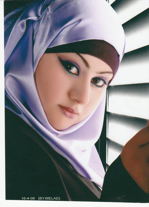 snap de femme arabe cochonne du 09